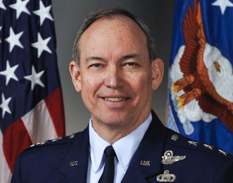 Ген. Дейвид Дептула, бивш зам.началник на американското въздушно разузнаване изрази мнение, че Съединените щати не са в състояние да победят Русия в евентуална война