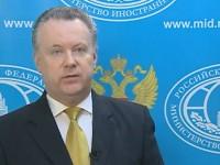 Александър Лукашевич