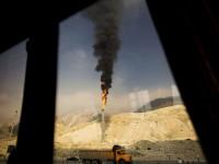 Вместо руски, Евросъюзът отново очаква на пазара си азербайджански газ