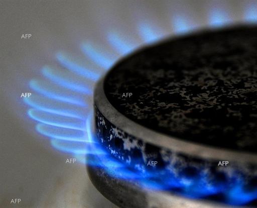 """""""Сърбиягаз"""": Азербайджанският газ не е алтернатива на руския"""