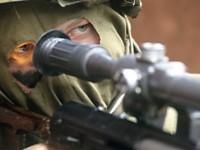 """За какво """"дело"""" воюват в Украйна наемници от Европа"""