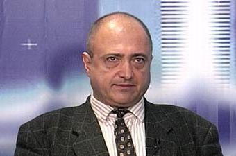 G_Kolarov