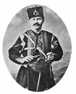 Kapitan_Petko_Voivoda2