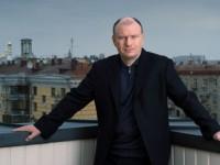 Владимир Потанин: Санкциите са нож с две остриета, опасен за всички страни