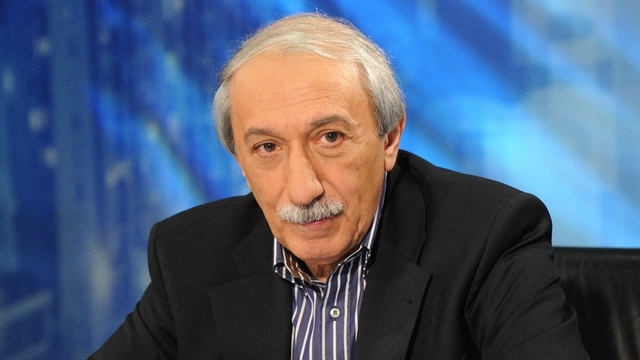 К.Кеворкян: У нас има пълен консенсус само за едно: че не сме държава…