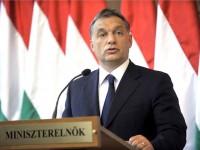 Нашите интереси не съвпадат с интересите на САЩ, заявява унгарският премиер