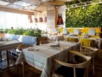 В Москва отвориха ресторант с българска кухня