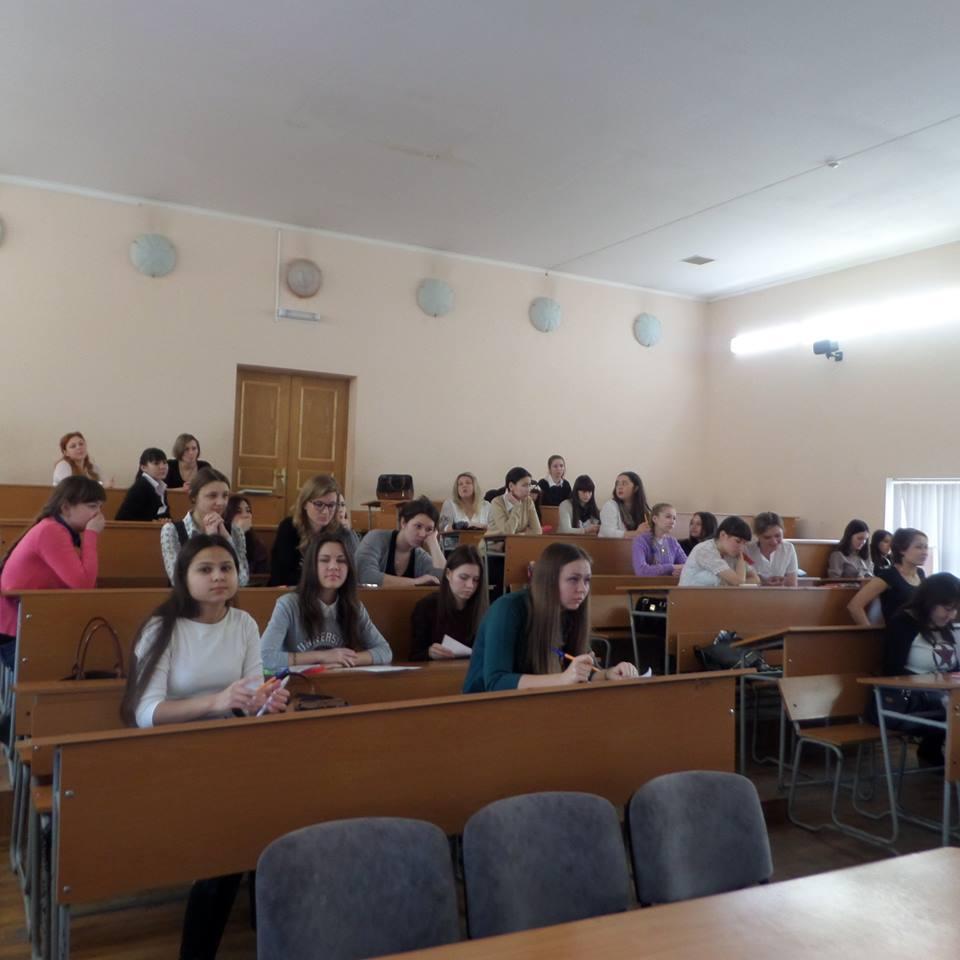 "В Уфа се проведе ""Българска диктовка""0"