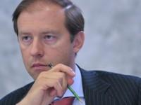 Руски министър: Санкциите не са инструмент за развиване на икономиките