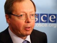 Западът отказва да предостави доказателства за влизане на руски войски в Украйна