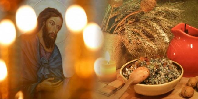 Започва 40-дневният Коледен пост