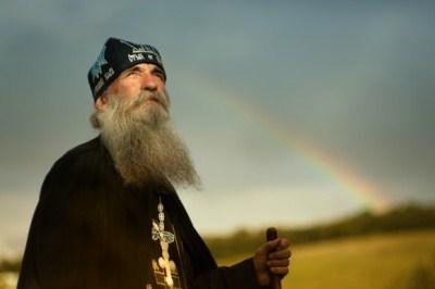За истинските и лъжовните духовници