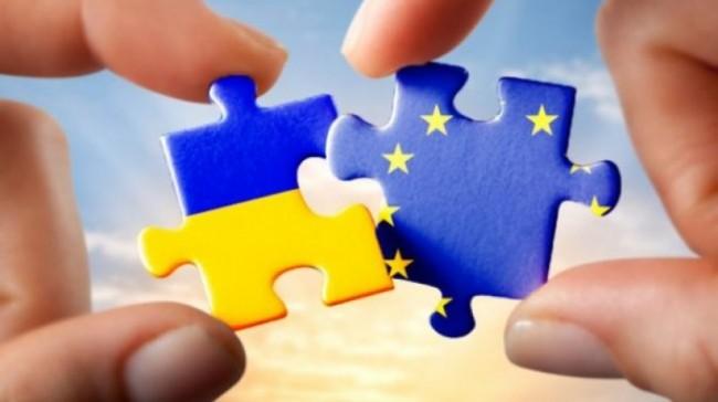 Reuters: Киев изнудва и Запада, и Русия – печелят украинските олигарси