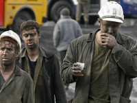 Киев прекратява дейността на над 250 предприятия в Донбас