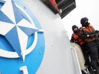 Придвижването на НАТО към границите на Русия – пряк път към ескалация на напрежението