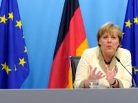 ЕС поля със студен душ надеждите за присъединяване