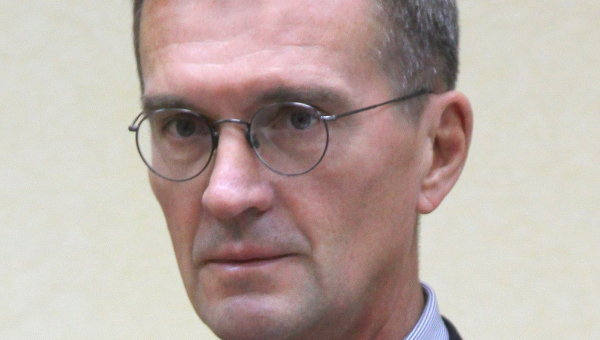 Русия не отстъпва на САЩ при разработването на тактическо оръжие