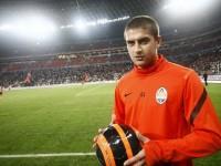 Още един украински спортист се отказва да играе за Украйна