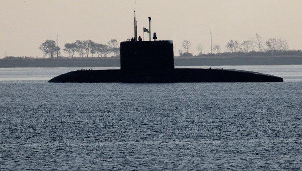 """Руското министерство на отбраната благодари на Латвия за """"пиар кампанията на руския флот"""
