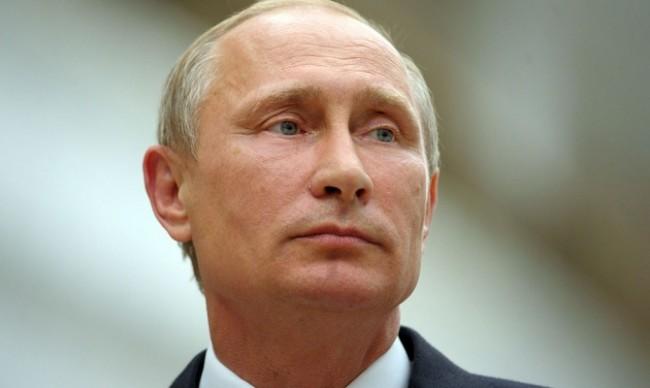 Путин: РФ възобнови далечните полети на стратегическата авиация единствено в отговор на действията на НАТО