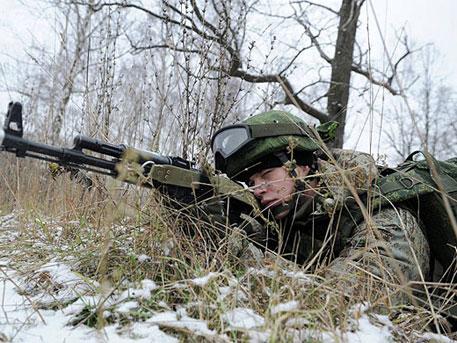 Руската армия се връща в Сърбия