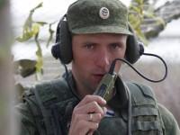 Руски и сръбски военни проведоха съвместно антитерористично учение