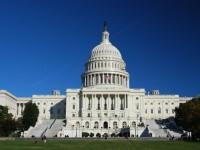 САЩ готови да отменят част от санкциите срещу Русия