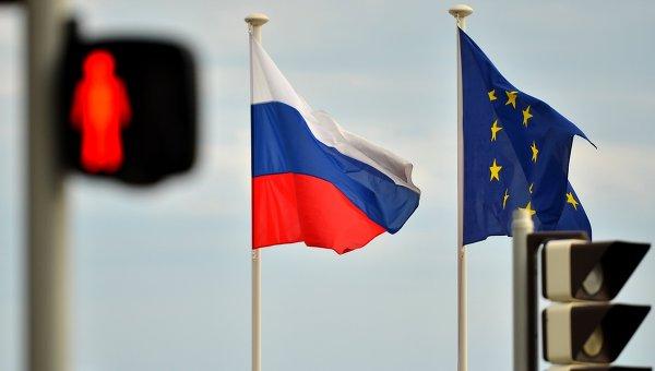 Загубите за ЕС от санкциите срещу Русия може да стигнат €1 трилион