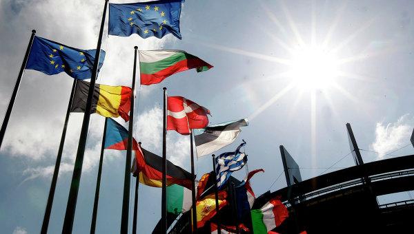 ЕС обсъжда нови санкции срещу Русия