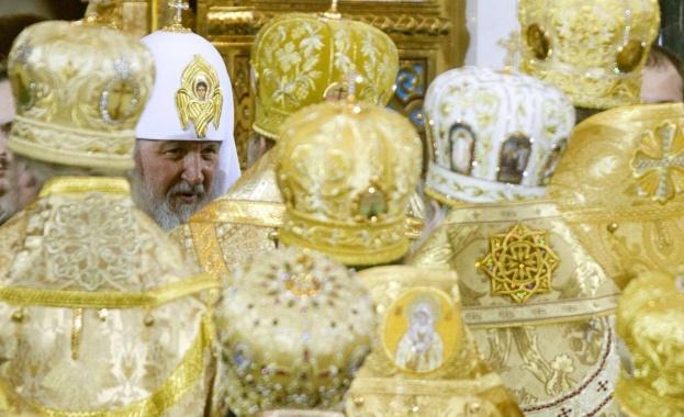 Св. мчци Гурий, Самон и Авив. Начало на Рождественския пост