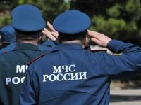 """В Русия създават """"спецназ"""" за Световното по футбол"""