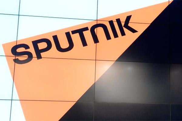Sputnik – средство срещу натрапчивата пропаганда на еднополярния свят