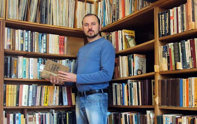 Теодор Иванов: Злите сили се боят от светлината