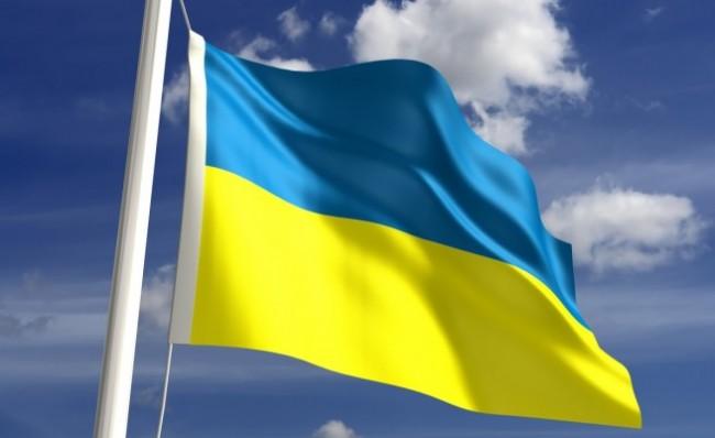 Украинската гривна девалвира 100%