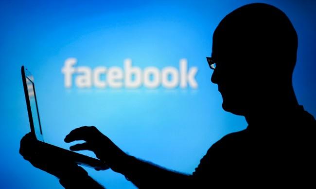 """От 1 януари """"Фейсбук"""" ще предоставя данните на потребителите без разрешението им"""
