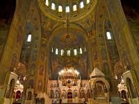 Църковнославянски концерт ще почете годишнината от кончината на патриарх Максим днес