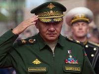 Киевският съд постанови Сергей Шойгу да бъде принудително доведен за арест
