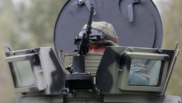 Френски експерт: Югозападна Украйна също може да поиска независимост