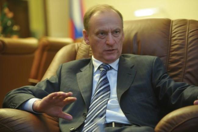 Господаря на руското разузнаване за игрите между Вашингтон и Москва