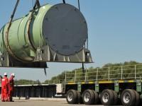 Най-големият в света научен ядрен реактор ще бъде построен в Уляновска област в Русия