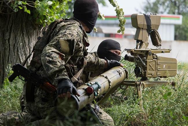 """""""Bloomberg"""": Изходът от войната в Украйна е предрешен – победител е Владимир Путин"""
