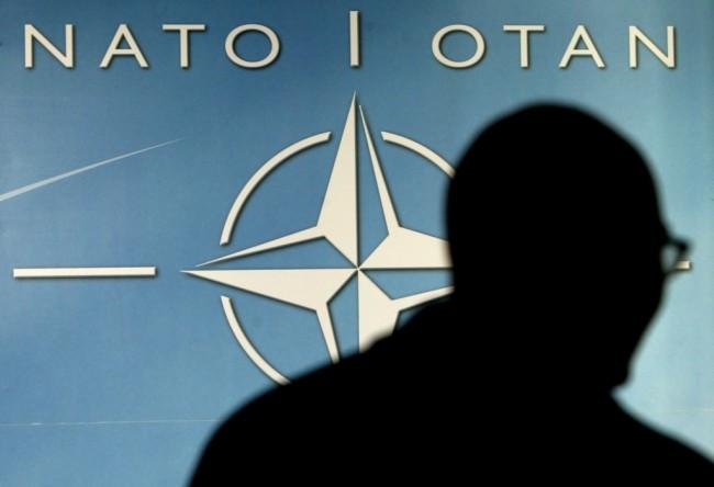 ЕС и НАТО няма да воюват заради Украйна