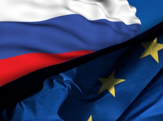 Русия подозира заобикаляне на ембарго на Запада през Босна
