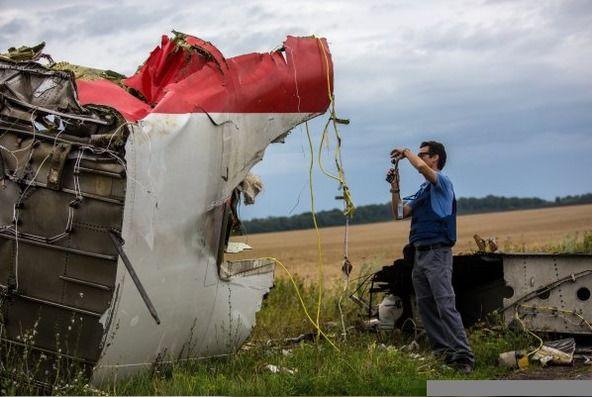 Американски експерт: САЩ крият, че личната армия на украински олигарх е свалила полет МН17