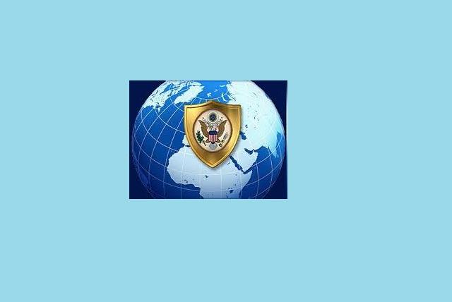 Концепцията на САЩ за бърз глобален удар крие опасност за целия свят
