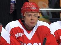 Павел Буре: Днес е един трагичен ден в историята на хокея