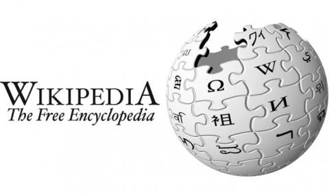 Русия създава своя Уикипедия