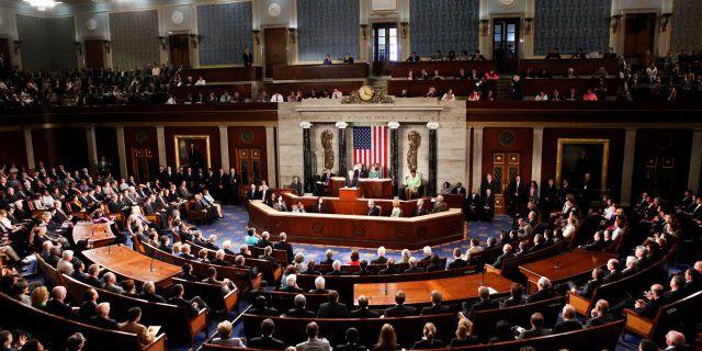 Републиканската партия спечели пълно мнозинство в американския сенат