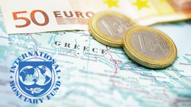 Гърция иска пари от ЕС заради руското ембарго