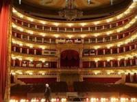 """Млади български таланти  могат  да се обучават в """"Болшой театър"""""""